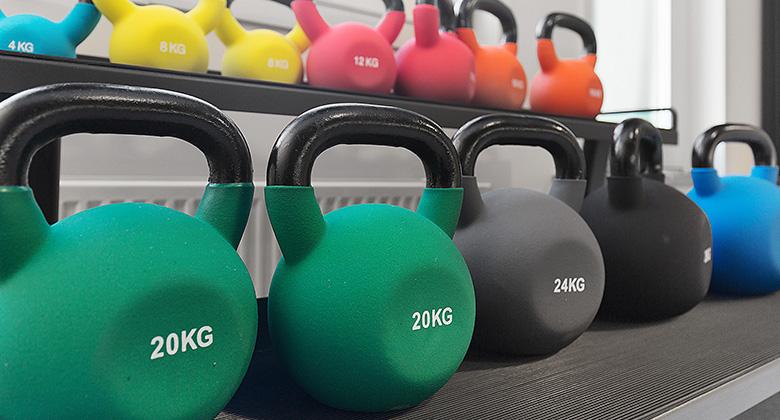 fitness 24 bålsta